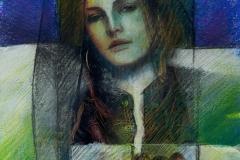 Mujer-soledad-y-violencia-3-