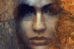 retratos-personajes-fantasticos-1