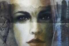retratos-personajes-fantasticos-2